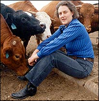 mention add temple grandin heroes list temple grandin