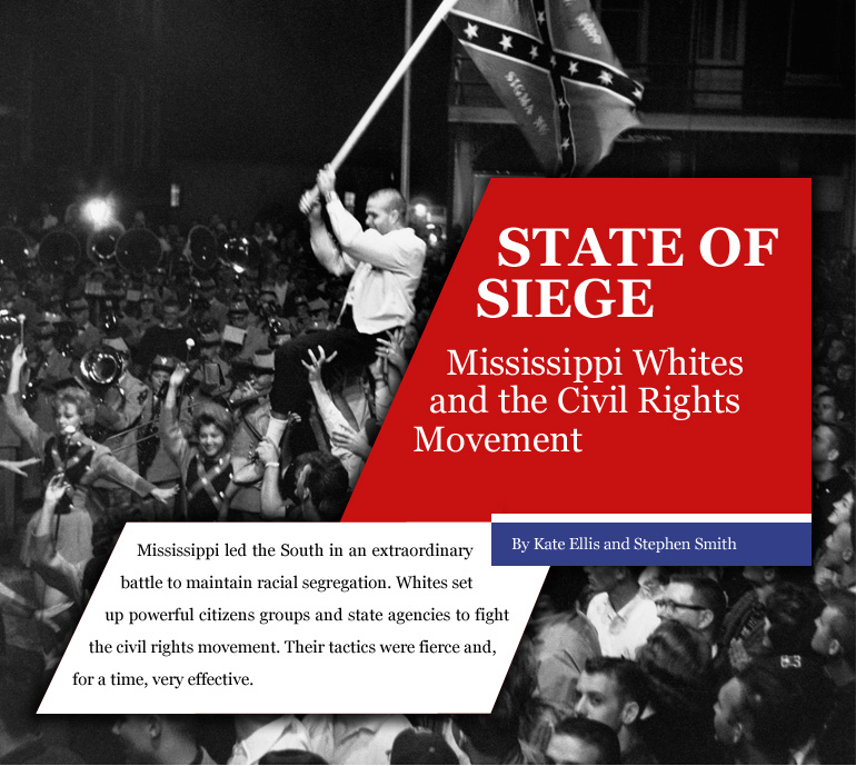 civil right movement Find information about rosa parks, martin luther king junior, the little rock nine, and other heroes of the american civil rights movement.