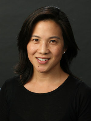 Angela Duckworth Photo University Of Pennsylvania